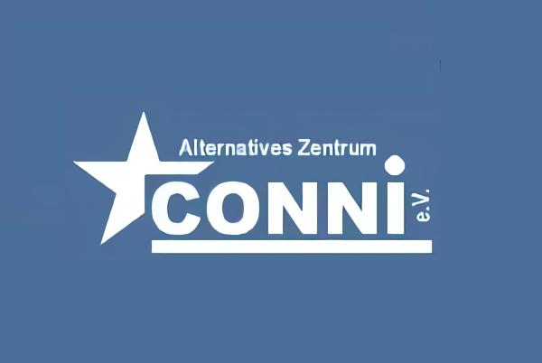 "Alternatives Zentrum ""Conni"""