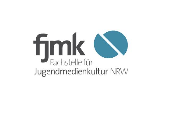 Fachstelle für Jugendmedienkultur NRW e.V. / Computerprojekt Köln e.V.