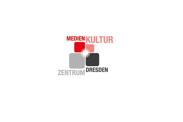 Medienkompetenzzentrum Dresden e. V.,