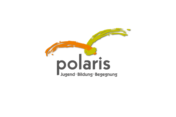 Jugendzentrum polaris (drudel 11 e.V.)