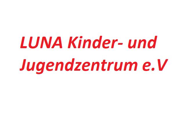 LUNA Kinder- und Jugendzentrum e.V