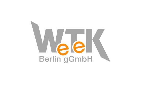 WeTek Berlin