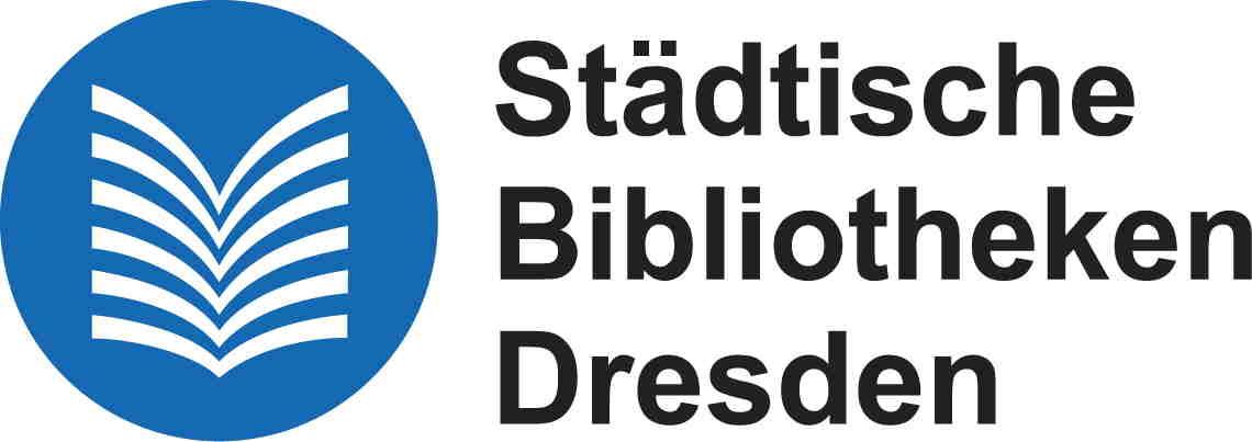 Städtische Bibliotheken Dresden