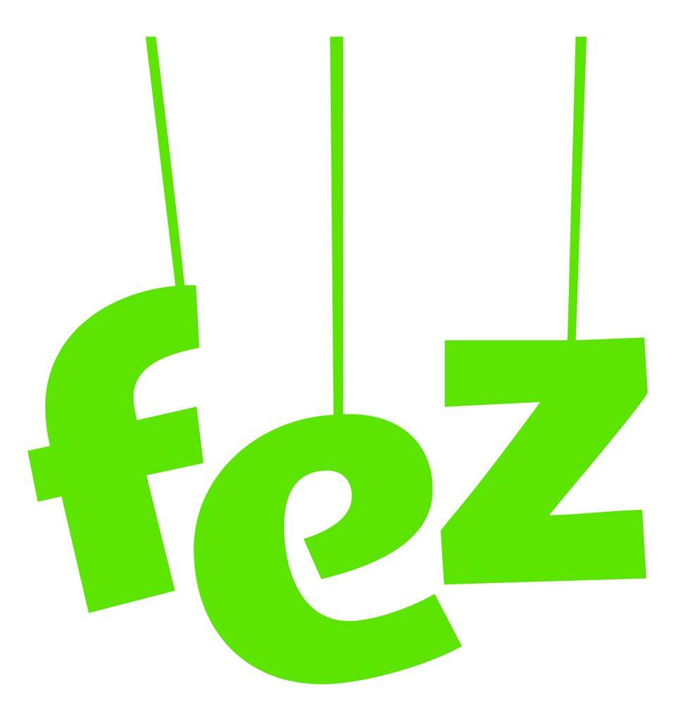 FEZ Berlin