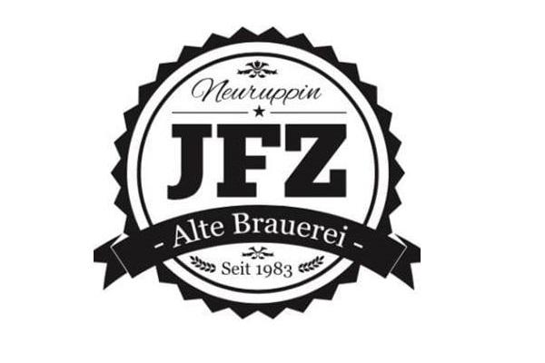 """Jugendfreizeitzentrum """"Alte Brauerei"""