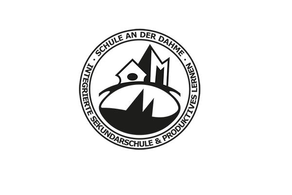 Schule an der Dahme (Oberstufenzentrum)