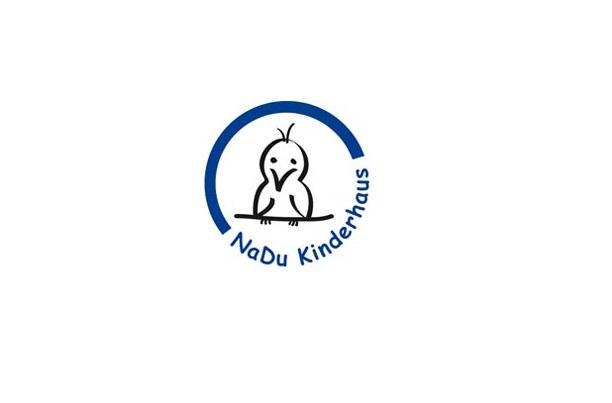NaDu Kinderhaus, Spats e.V.,