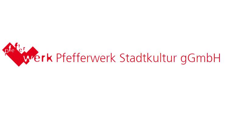 Multifamilientherapeutische Grundschule-Tagesgruppe Mit.Ein.Ander