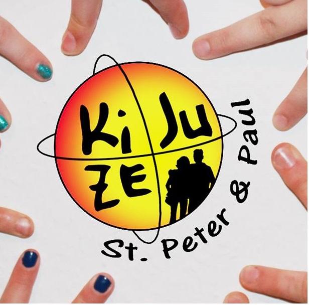 Kinder- und Jugendzentrum St. Peter und Paul