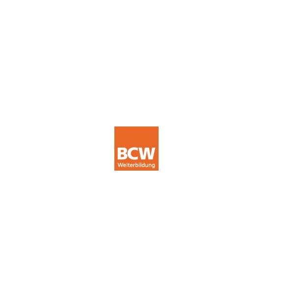 Bildungscentrum der Wirtschaft gemeinnützige GmbH