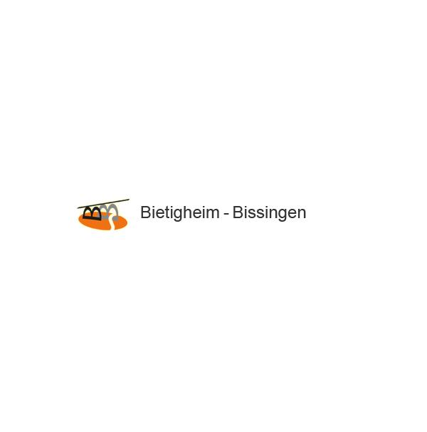 Kulturamt Stadt Bietigheim-Bissingen