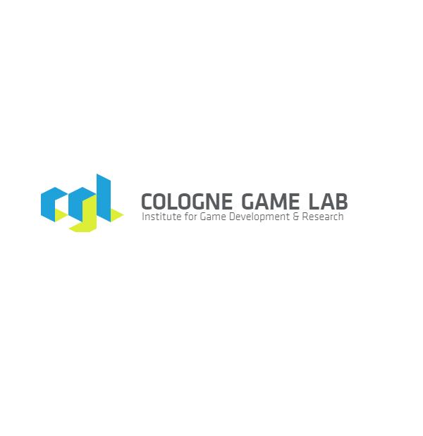 Cologne Game Lab/ TH Köln