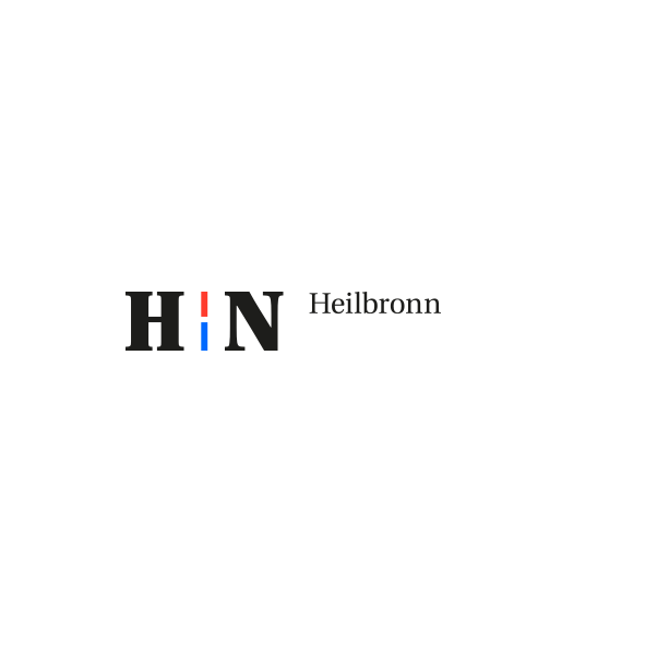Schul-, Kultur- und Sportamt Stadt Heilbronn