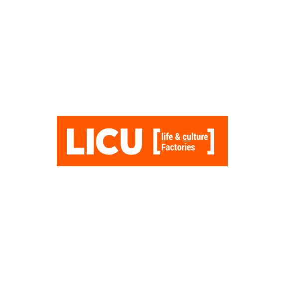 LICU Life Culture Factories e.V.