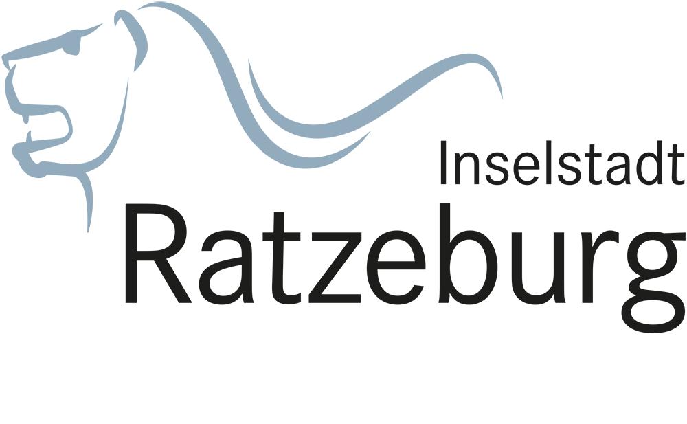 Schulverband Ratzeburg