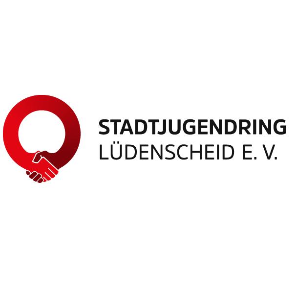 Jugendkulturbüro Stadtjugendring e.V.