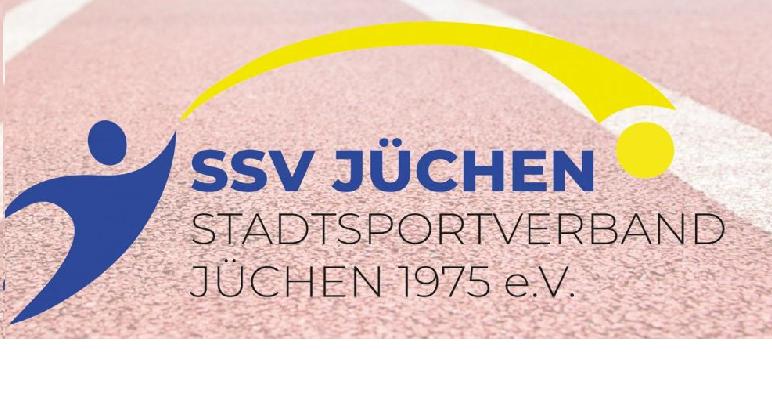 Stadtsportverband Jüchen e.V.