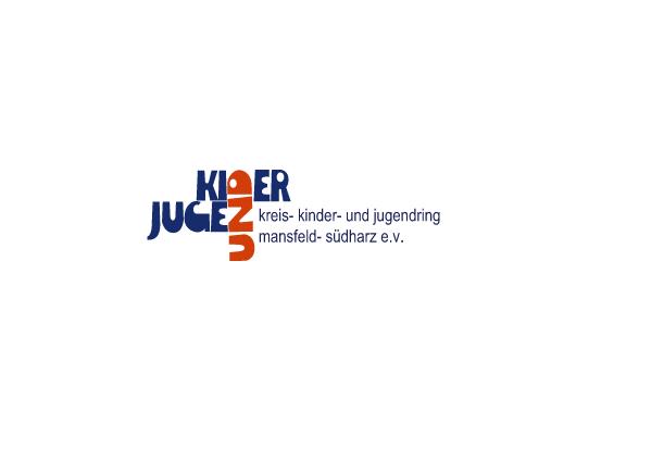 Kreis- Kinder- und Jugendring Mansfeld-Südharz e.V.